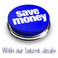Save money with our exclusive deals from NCAT Solutions ltd accountants in Loughborough